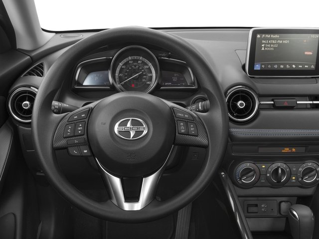 Used 2016 Scion iA in Old Bridge, NJ