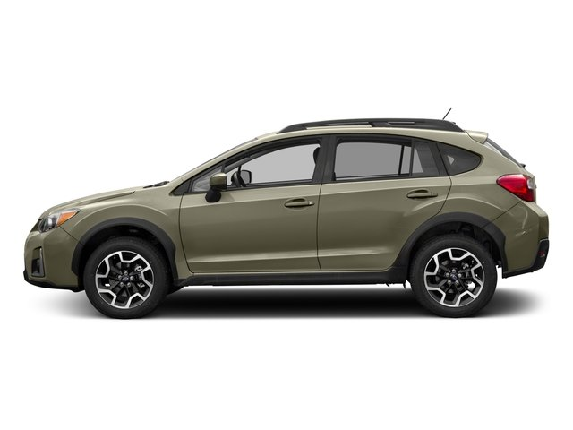 Used 2016 Subaru Crosstrek in Mount Pleasant, SC