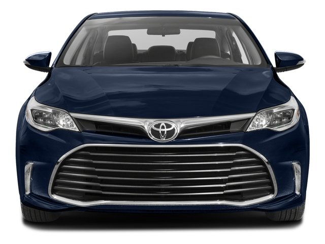 Used 2016 Toyota Avalon in Simi Valley, CA