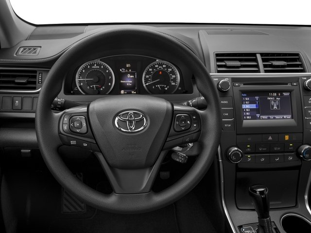 Used 2016 Toyota Camry in Hillside, NJ