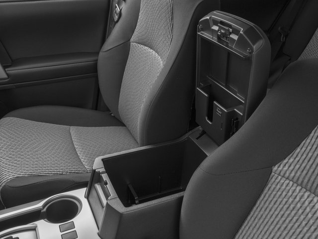 Used 2016 Toyota 4Runner in Lexington, KY