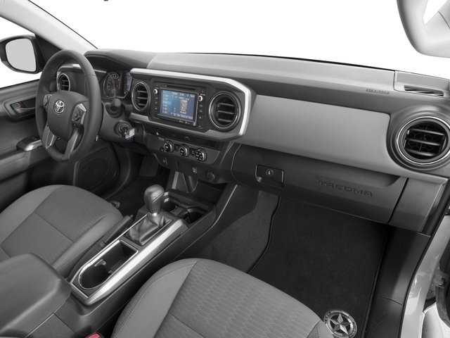 Used 2016 Toyota Tacoma in Little River, SC