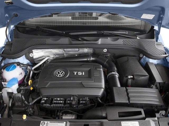 Used 2016 Volkswagen Beetle Convertible in Daphne, AL