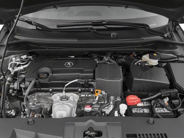 Used 2017 Acura ILX in , CA