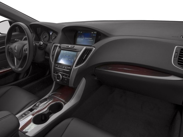 Used 2017 Acura TLX in Verona, NJ
