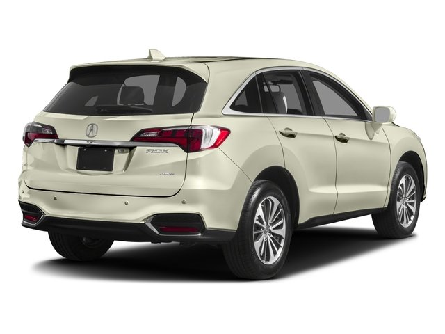 Used 2017 Acura RDX in Verona, NJ