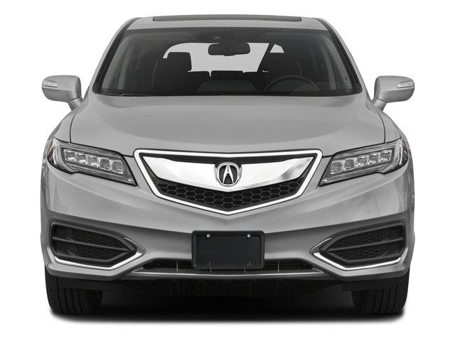 Used 2017 Acura RDX in Verona, NJ