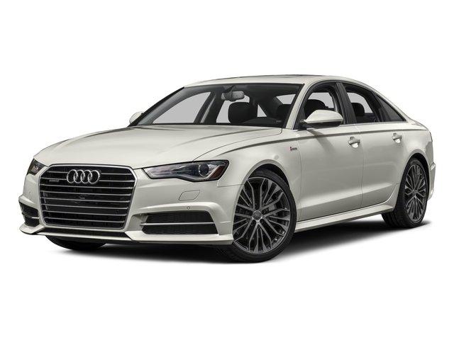2017 Audi A6 Premium 2.0 TFSI Premium FWD Intercooled Turbo Premium Unleaded I-4 2.0 L/121 [2]