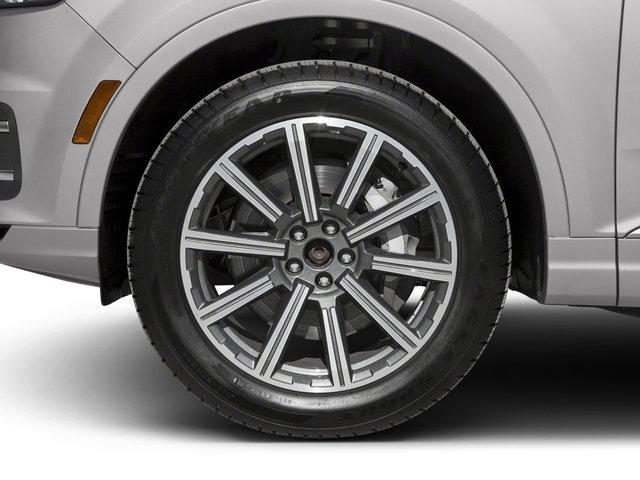 Used 2017 Audi Q7 in Mount Pleasant, SC