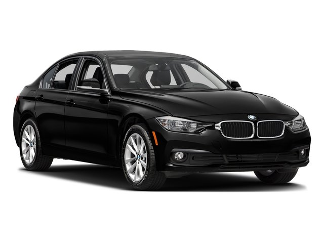 Used 2017 BMW 3 Series in Verona, NJ