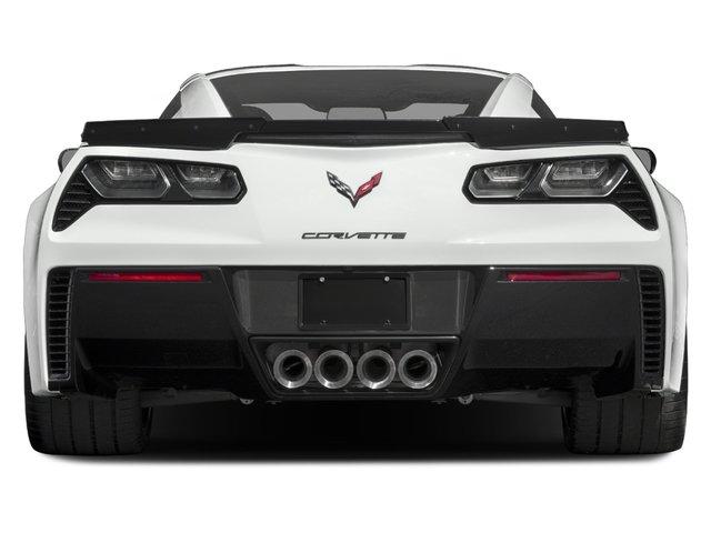 Used 2017 Chevrolet Corvette in New Port Richey, FL