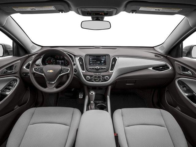 Used 2017 Chevrolet Malibu in Hemet, CA