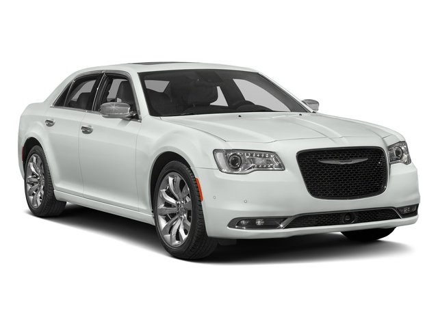 Used 2017 Chrysler 300 in Little River, SC