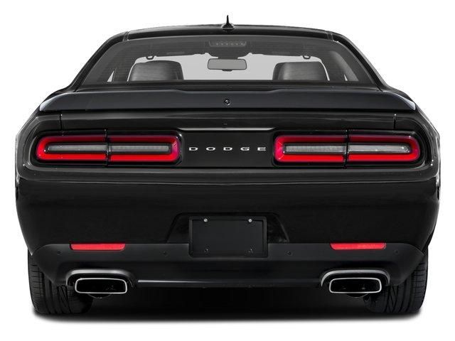 2017 Dodge Challenger 392 Hemi Scat Pack Shaker 6