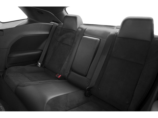 2017 Dodge Challenger 392 Hemi Scat Pack Shaker 15