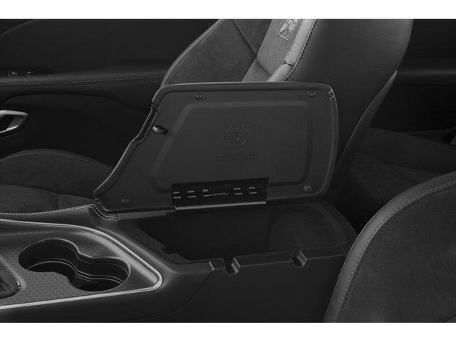 2017 Dodge Challenger 392 Hemi Scat Pack Shaker 16