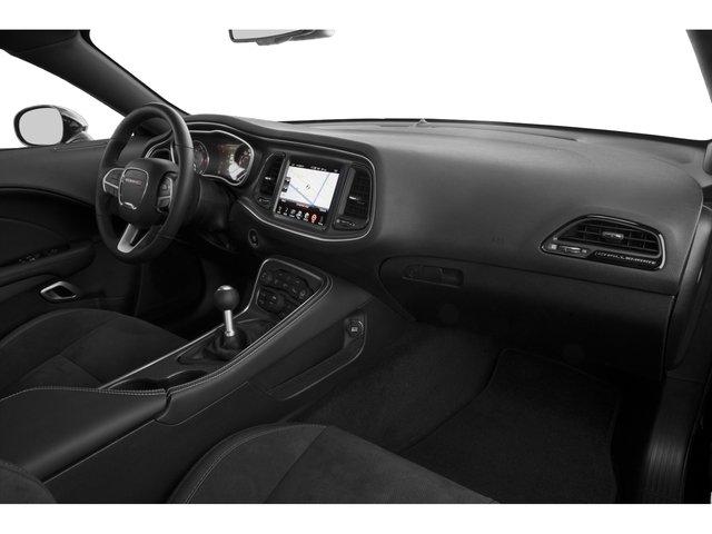 2017 Dodge Challenger 392 Hemi Scat Pack Shaker 17