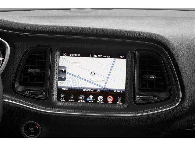 2017 Dodge Challenger 392 Hemi Scat Pack Shaker 18