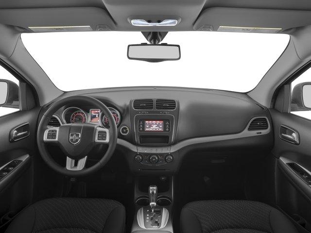 Used 2017 Dodge Journey in , CA