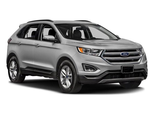 Used 2017 Ford Edge in Hemet, CA