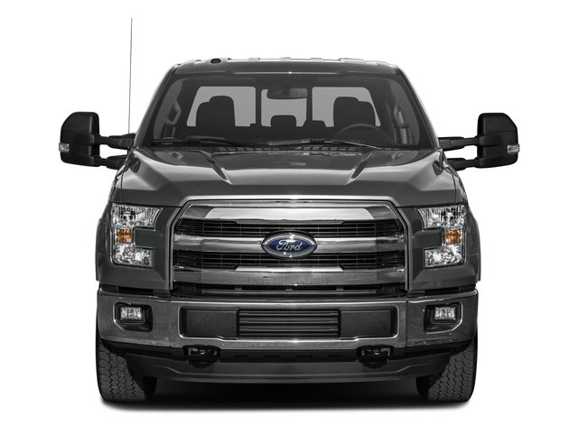Used 2017 Ford F-150 in Lakewood, WA