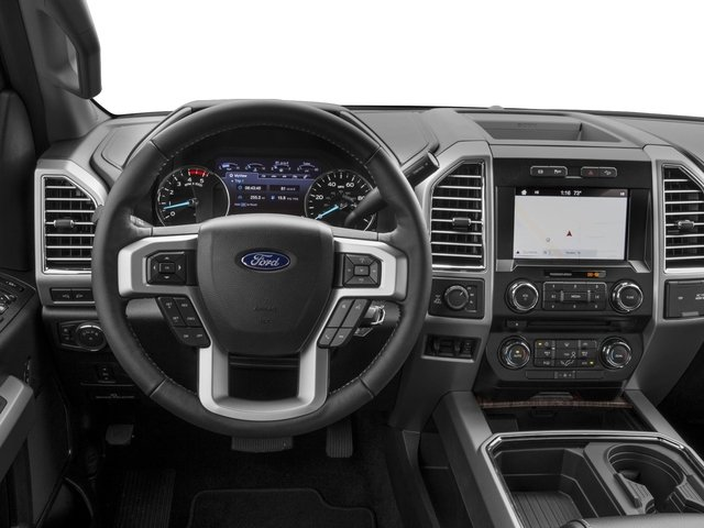 Used 2017 Ford Super Duty F-350 SRW in Tacoma, WA