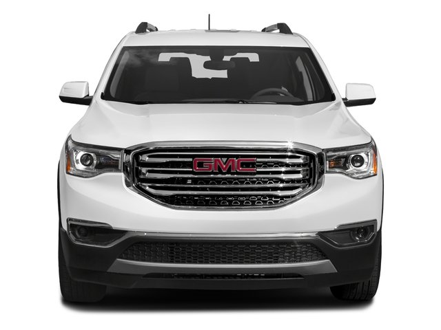 Used 2017 GMC Acadia in Fort Madison, IA