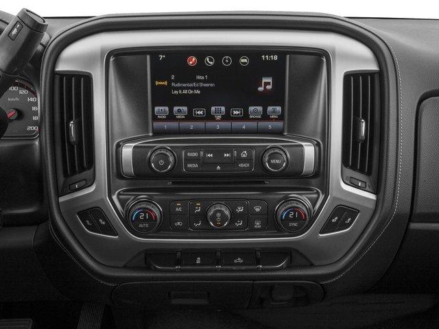 Used 2017 GMC Sierra 1500 in Jesup, GA