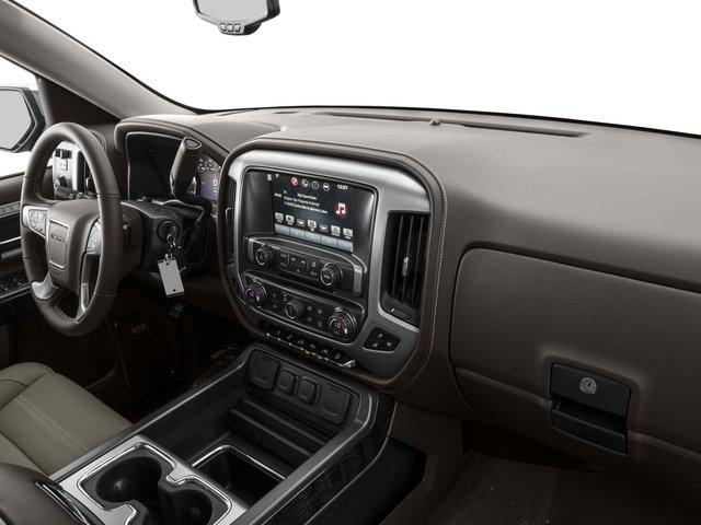 Used 2017 GMC Sierra 1500 in New Port Richey, FL