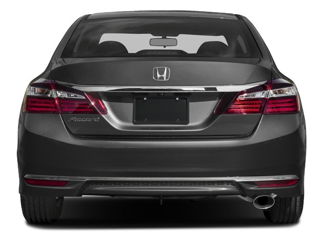 Used 2017 Honda Accord Sedan in , NJ