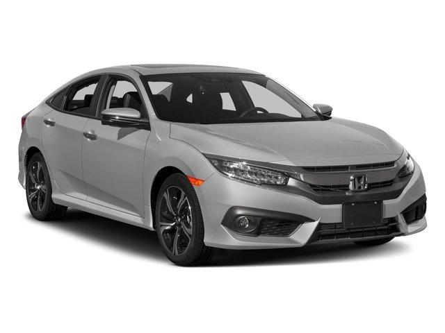 Used 2017 Honda Civic Sedan in Verona, NJ