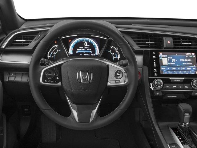 Used 2017 Honda Civic Coupe in , NJ