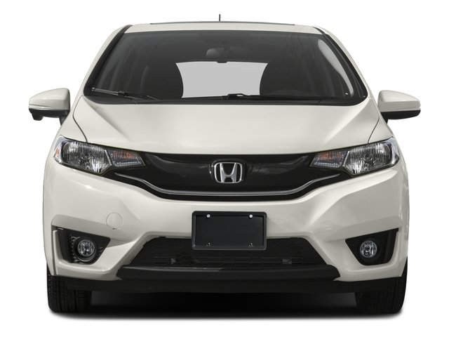 Used 2017 Honda Fit in Nanuet, NY