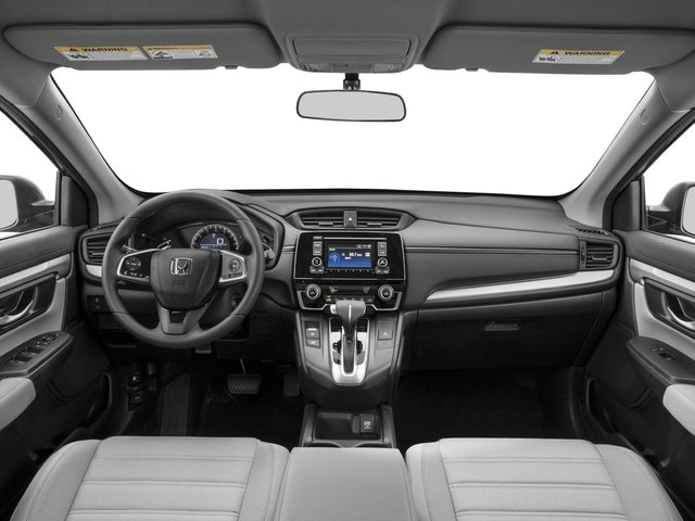 Used 2017 Honda CR-V in Hillside, NJ