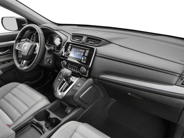 Used 2017 Honda CR-V in West New York , NJ