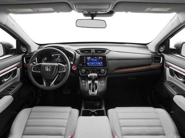 Used 2017 Honda CR-V in Old Bridge, NJ