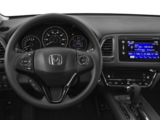 Used 2017 Honda HR-V in Old Bridge, NJ