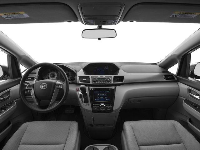 Used 2017 Honda Odyssey in , NJ
