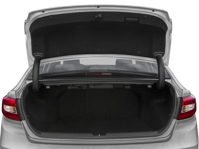 Used 2017 Hyundai Sonata in Blue Springs, MO
