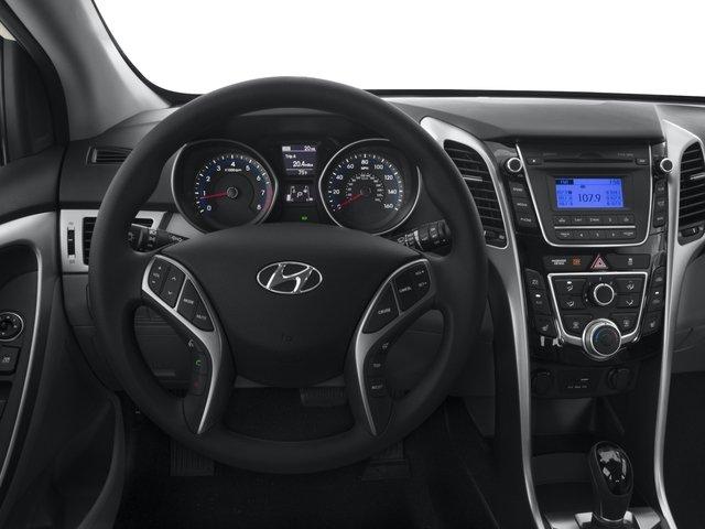 Used 2017 Hyundai Elantra GT in Fairfield, CA