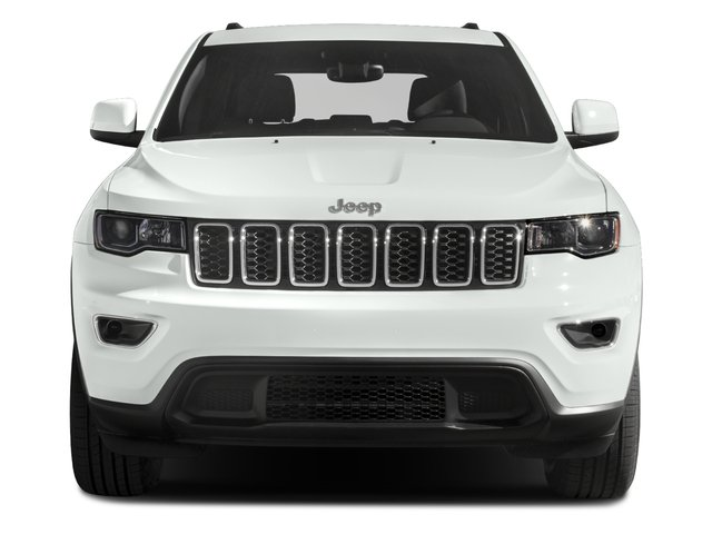 Used 2017 Jeep Grand Cherokee in Little River, SC