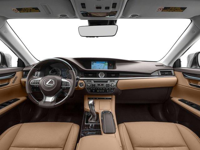 Used 2017 Lexus ES in Sedalia, MO