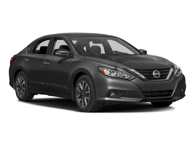 Used 2017 Nissan Altima in Little River, SC