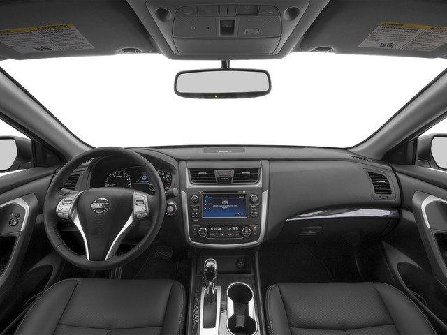 Used 2017 Nissan Altima in Kansas City, MO