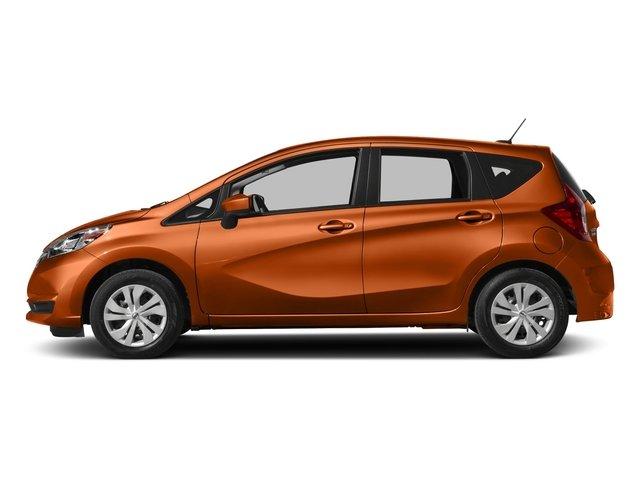 Used 2017 Nissan Versa Note in Hemet, CA
