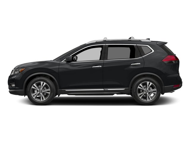 Used 2017 Nissan Rogue in Bastrop, LA