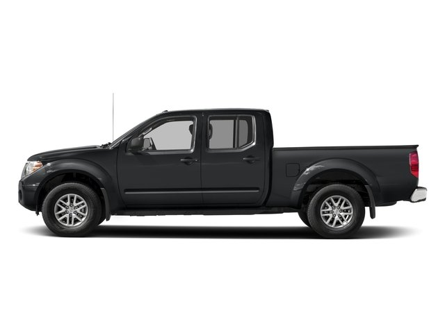Used 2017 Nissan Frontier in Little River, SC