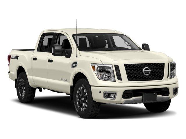 Used 2017 Nissan Titan in Little River, SC