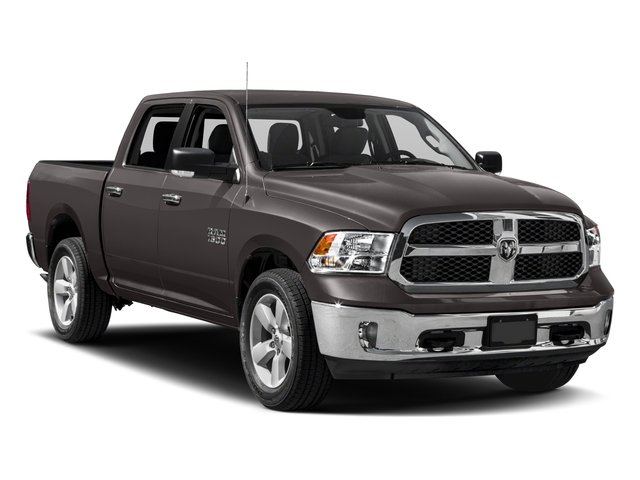 Used 2017 Ram 1500 in Fort Walton Beach, FL