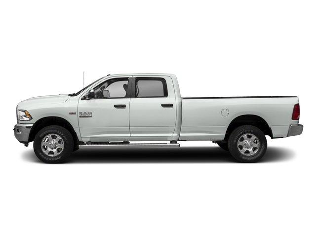 Used 2017 Ram 3500 in Barrhead, AB